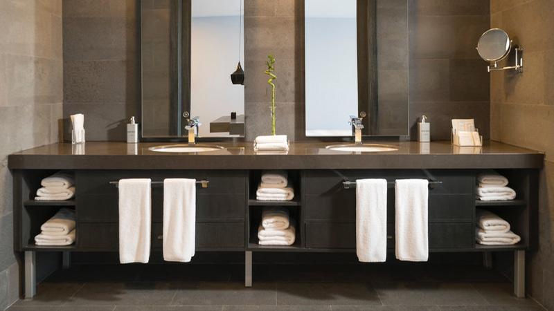 photo-of-mirrors-in-bathroom.jpg
