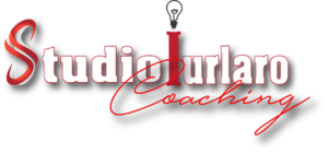 Life and Business Coach